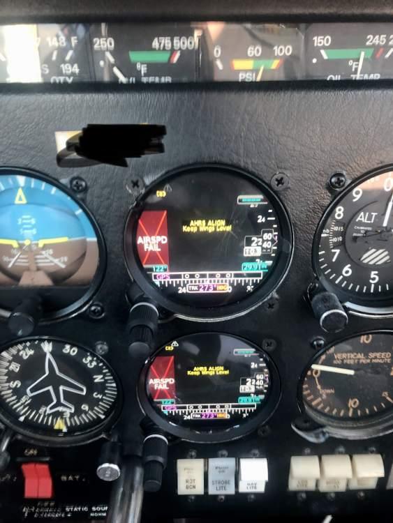 7179D6B9-B3A8-417E-A963-FA079F8F1143.jpeg