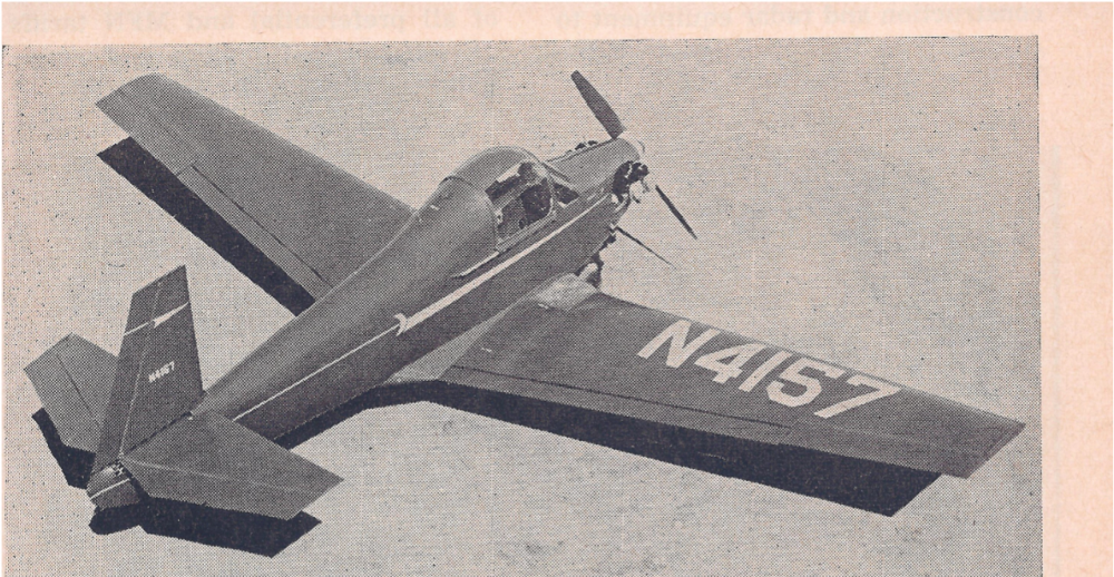 1955 M18C55.png