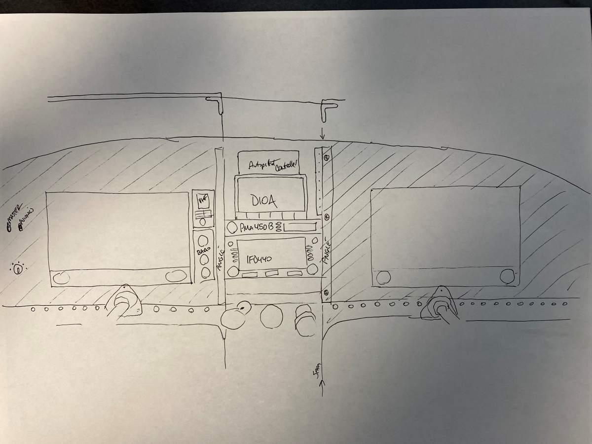 N51CT concept.jpg