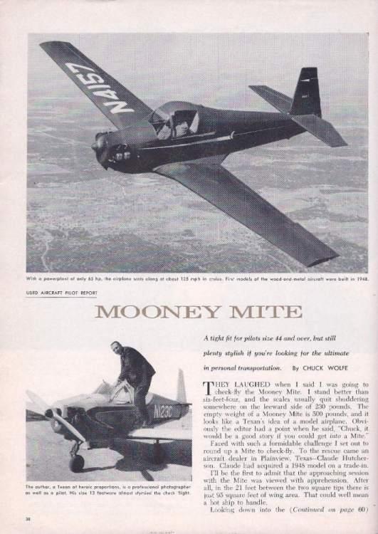 1964 02 FLYING Pg 1 200.jpg
